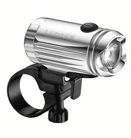 Lezyne Lezyne Mini Drive XL 200 Lumen Light