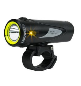 Light & Motion Light & Motion Urban 350 Lumens