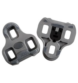 Look Keo Cleat Grip Grey