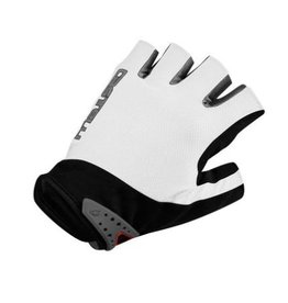 Castelli Castelli Uno Glove White