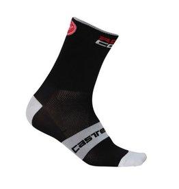 Castelli Castelli Rossocorsa Socks