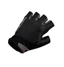 Castelli Castelli Uno Glove Black