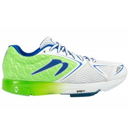 Newton Running Newton Distance VI Women's