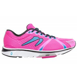 Newton Running Newton Gravity VI Women's
