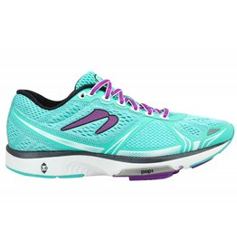 Newton Running Newton Motion VI Women's