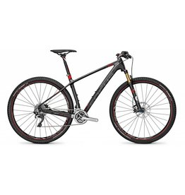 Focus Focus Raven 29er 1.0 2014 Medium