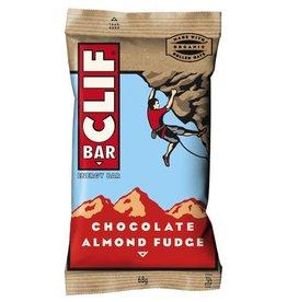 CLIF Clif Bar Chocolate Almond Fudge