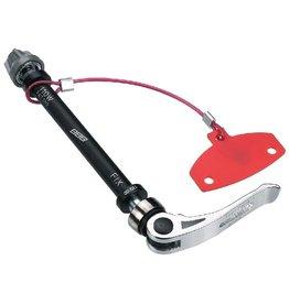 BBB BBB Fork grip Axle