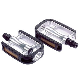 BBB BBB Easy Rider 2 pedals