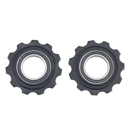 BBB BBB Rollerboys 11Tooth  SRAM only