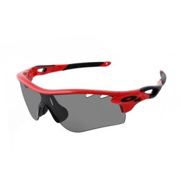 2337738c57 switzerland oakley oakley radarlock path infrared photocromatic lens le  cyclosportif noosa heads australia 8a260 16f36