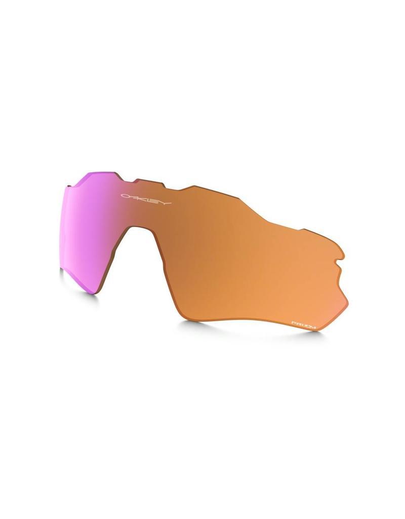 be09d4938d greece oakley radar ev path prizm trail sunglasses australia 8ad33 e23a9