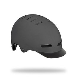 Lazer Helmets Lazer Next Helmet