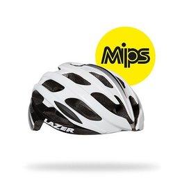 Lazer Helmets Lazer Blade Mips Helmet