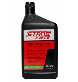 STAN'S NoTubes Tyre Sealant 944ml