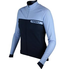 Tineli Tineli Skywalker Pro Winter Jersey