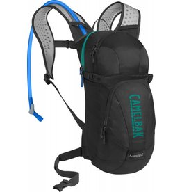 Camelbak CamelBak Magic 2L Black/Jade