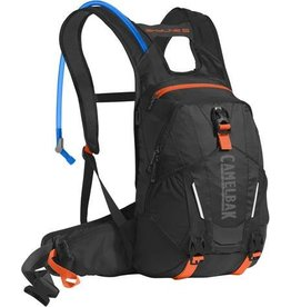 CamelBak Skyline 3.0L Black/Orange