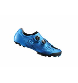 Shimano Shimano S-Phyre XC9 Shoes Blue