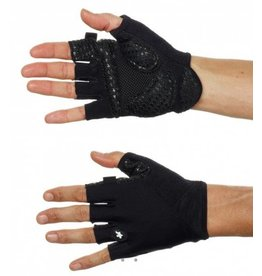 Assos Assos Gloves Summer