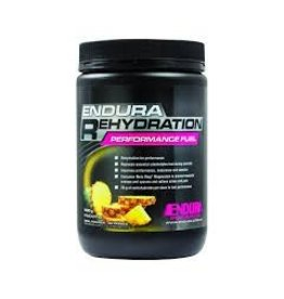 Endura Nutrition Endura Performance Pineapple 800grams