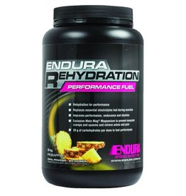 Endura Nutrition Endura Performance Pineapple 2kg