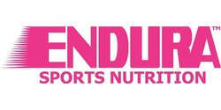 Endura Nutrition