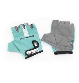 Bianchi Bianchi Glove Celeste