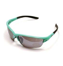 Bianchi Bianchi Falco Sunglasses