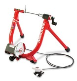 Minoura LR-340 Indoor Bicycle Trainer