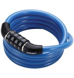 BBB BBB Quickcode Lock 1200mm x 8mm BBL-65