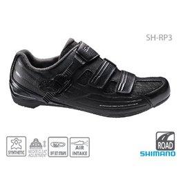 Shimano Shimano SH-RP300 Road Shoe