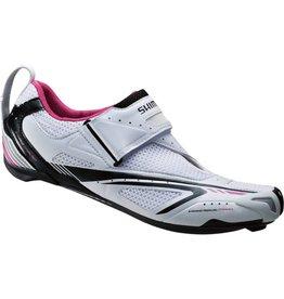 Shimano Shimano SH-WT60  Tri Shoe