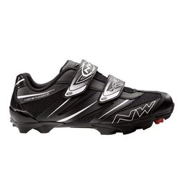 NorthWave Northwave Spike Pro Mountain Shoe