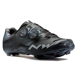 NorthWave NorthWave ExtremeTech Plus Mountain Shoe