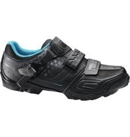 Shimano Shimano SH-WM64 Mountain Shoe