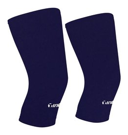 Tineli Tineli Knee Warmer Navy