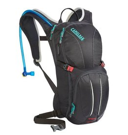 Camelbak CamelBak Magic 2L Charcoal