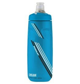Camelbak CamelBak Podium Bottle Blue 700ml