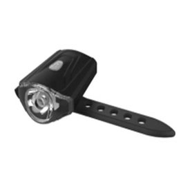 Lunar Light Front 70 Lumens