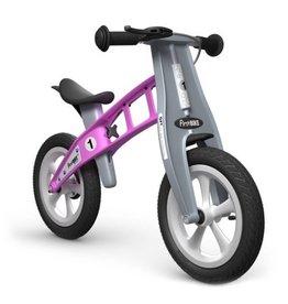 First Bike First Bike Basic (Pink)