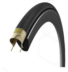 Vittoria Vittoria Corsa Graphene Competition Folding Tyre Anthracite/Black 700c x 25mm