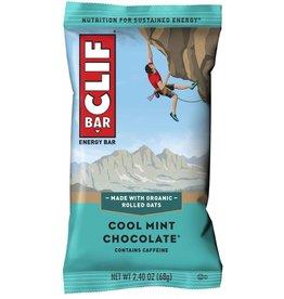 CLIF Clif Bar Cool Mint Chocolate