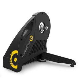 Cycleops Cycleops Hammer DirectDrive Trainer