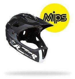 Lazer Revolution Helmet Mips