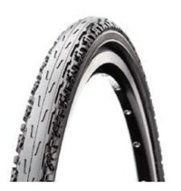 CST Tyre 26x1.9 Semi Slick