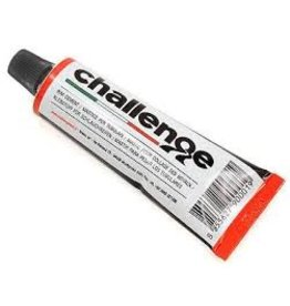 Challenge Tubular Rim Cement 25g Tube