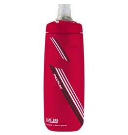 CamelBak Podium Bottle Rally Red 700ml
