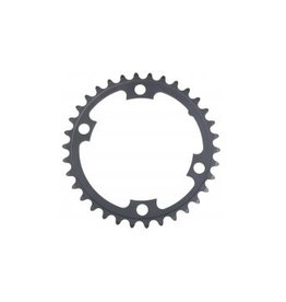 Shimano Shimano Ultegra FC-6800 chainring 39T-MD for 53-39T