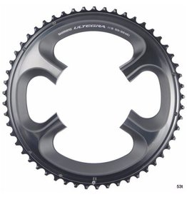 Shimano Ultegra FC-6800 chainring 52T-MB for 52-36T